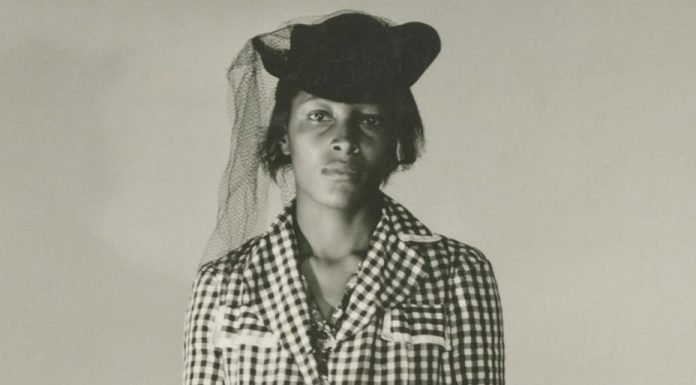 the_rape_of_recy_taylor